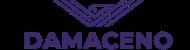Damaceno Implementos Agrícolas, desde 1996